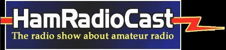 hamRadioCast.jgp