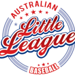 LittleLeagueAust