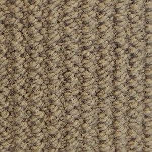 Wool Loop Sizal