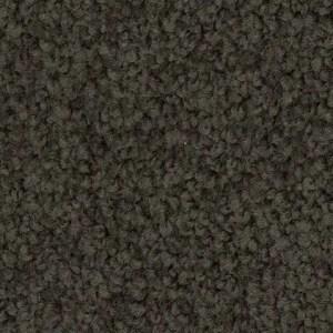 Bayside Twist SDN Col Granite