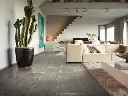 Floorworld-Torquay-Stone_room-shot