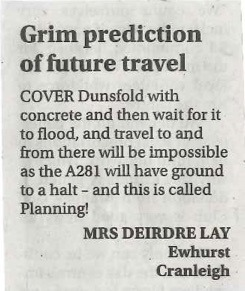 15.12.25 - Grim prediction of future travel copy