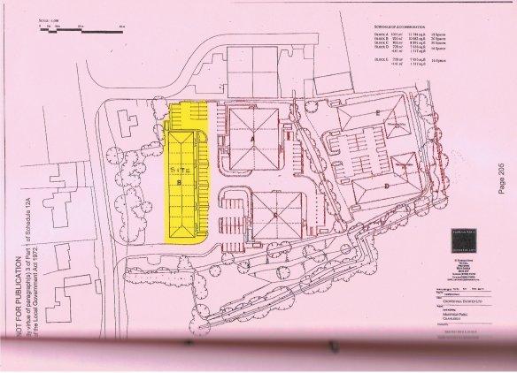 Mansfield Pk Proposal copy.jpg
