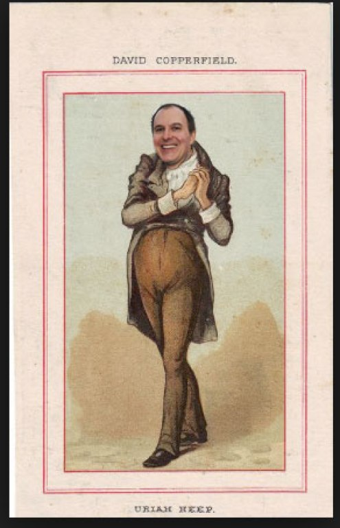 cllralanyoungcopperfield.jpg