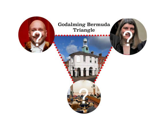 godalming Bermuda triangle.jpg