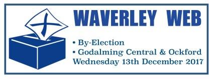 Waverleyweb_election.jpg
