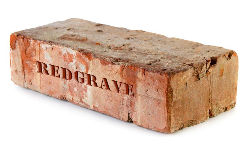 redgrave_brick.jpg