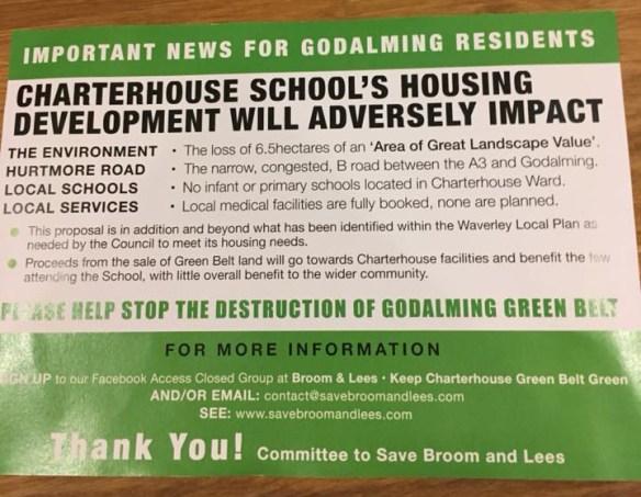 charterhouse_leaflet