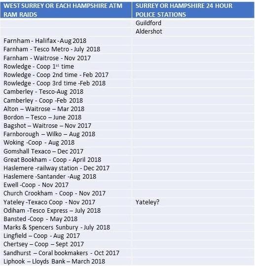 Screen Shot 2018-08-20 at 17.10.12.png