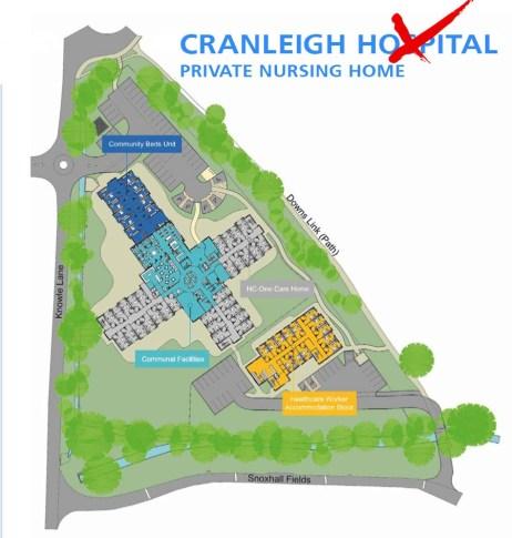 CRANLEIGH-HOSPITAL2