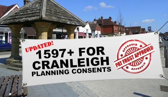 Cranleigh_banner3.jpg