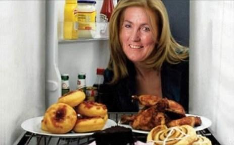 Mayor of Waverley Mary Foryszewski