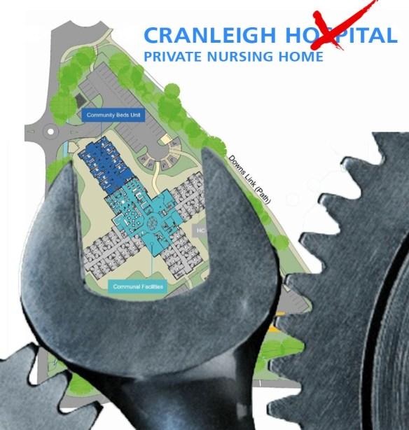 CRANLEIGH-HOSPITAL_spanner.jpg