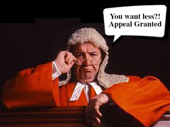 angry-judge2