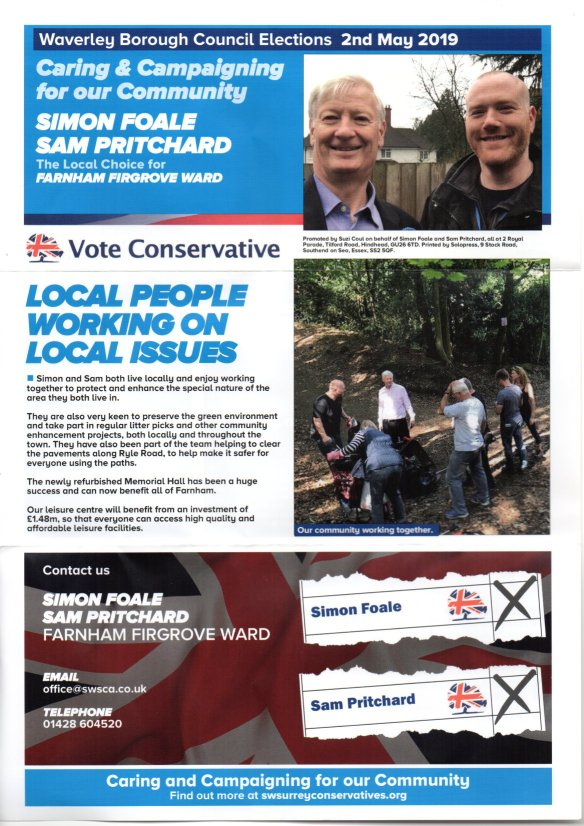 Farnham Firgrove Con Leaflet1, p1.jpg