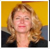 Denise Alfold