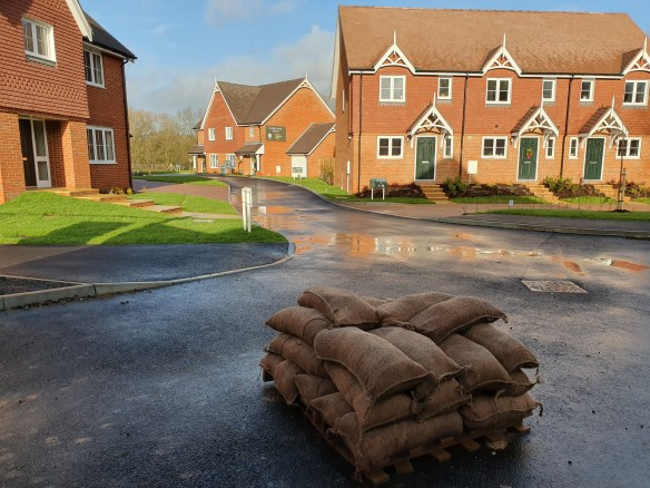 sandbags at Watermeadow Place.jpg