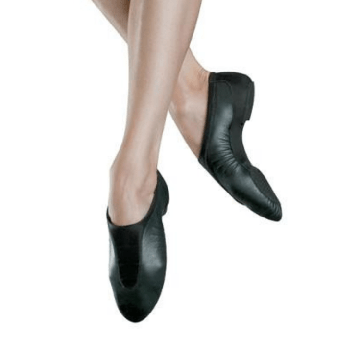 Dance Shoes Visit our complete dance department with dance wear, shoes, leotard, tights, tutu's and dance accessories