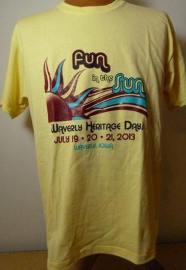 2013 WHD shirt