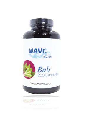 Bali 200ct