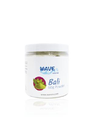 Bali 60g Powder