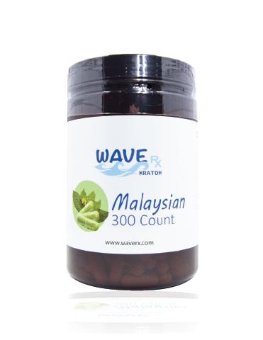 Malaysian 300ct