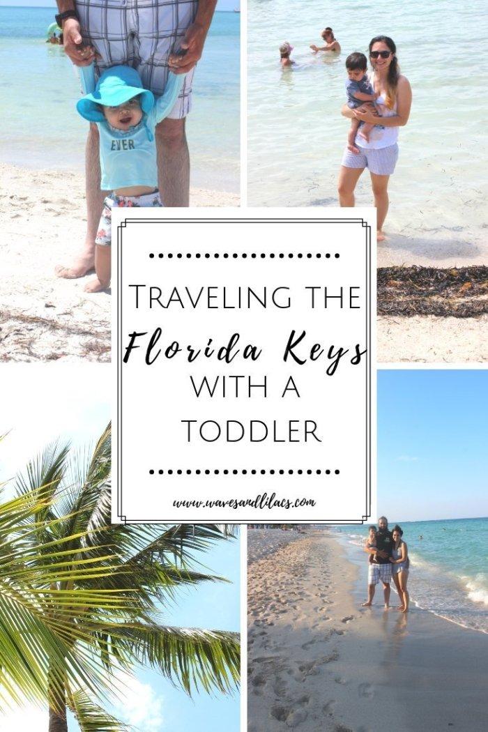 florida keys on a budget