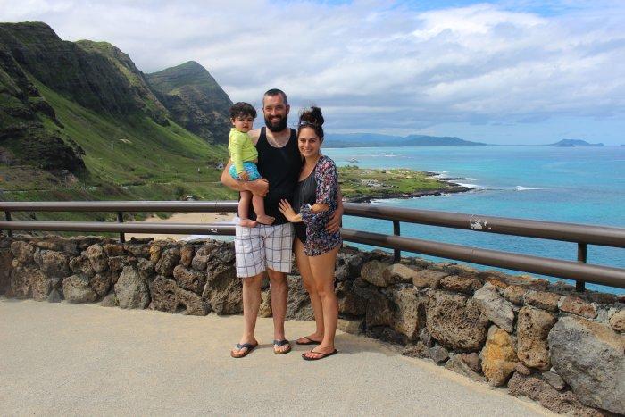 9 things to do on oahu with kids makapu'u