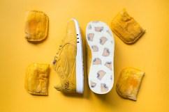 fila-alumni-create-jamaican-beef-patty-inspired-sneaker-2