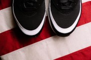 nike-air-max-bw-patriotic-treatment-6