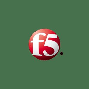 f5 wavestrong partner