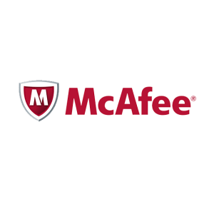 mcafee wavestrong partner