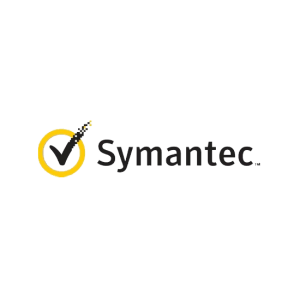 symantec wavestrong partner