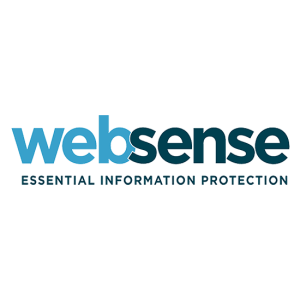 websense wavestrong partner