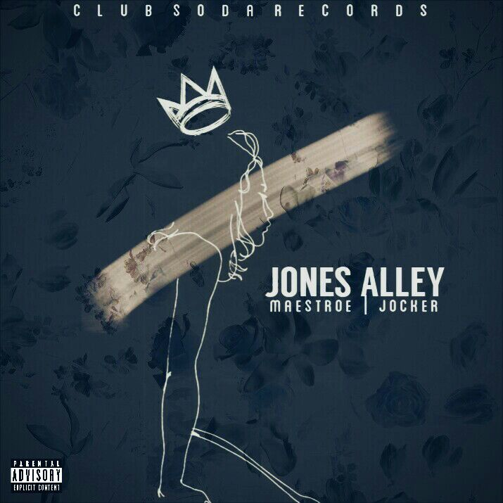 WAVS-Jones-Alley-Jocker-01