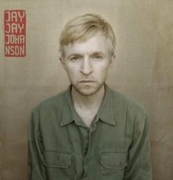 Jay-Jay Johanson - Opium (2015)