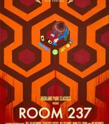 Комната 237