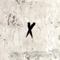 NxWorries (Anderson .Paak & Knxwledge) - Yes Lawd!