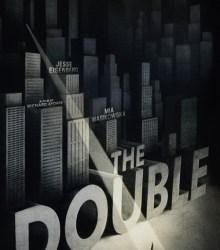 Двойник / The Double (2013)