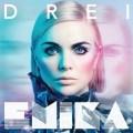 Emika - Drei (2015)