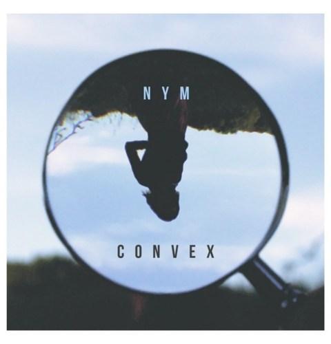 Nym Convex