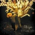 Skye - In A Low Light (2015)