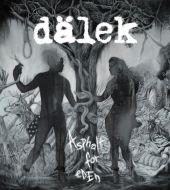 Dälek - Asphalt For Eden (2016)