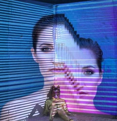 Ryat – Alt Mode (2015)
