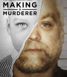 Создавая убийцу / Making a Murderer