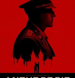 Антропоид / Anthropoid (2016)