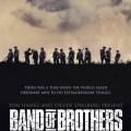 Братья по Оружию / Band of Brothers