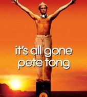 Глухой пролёт / It's All Gone Pete Tong (2004)