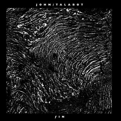 John Talabot – ƒIN