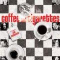Кофе и сигареты / Coffee and Cigarettes